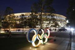 Петиция за отмену Игр-2020 собрала 250 тысяч подписей. Тем временем в Токио – режим ЧП