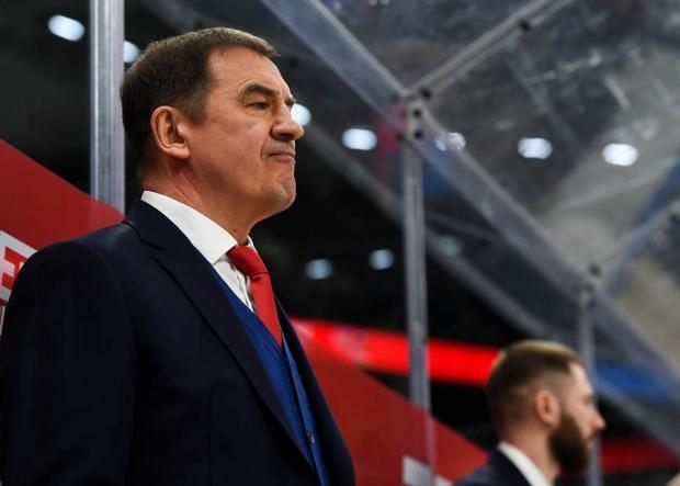 В НХЛ россияне крушат рекорды, а на чемпионате мира в Риге играть некому