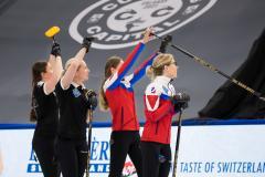 Такой зимы у России еще не было: 40 медалей ЧМ в 10 видах спорта