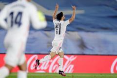 VAR спас лидерство «Атлетико»! «Реал» разделил очки с «Севильей» (видео)