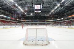 Чемпионат ковидной эпохи. Мировое первенство по хоккею стартует уже на следующей неделе