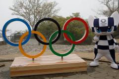 Проводить Игры в Токио надо, иначе международное Олимпийское движение ждет коллапс