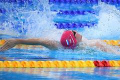 Колесников вновь побил мировой рекорд. Россиянин творит чудеса на чемпионате Европы