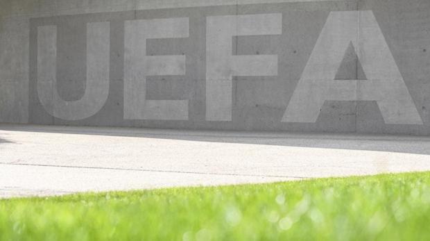 Андрей Червиченко: УЕФА должен жестко наказать заговорщиков из «Реала», «Барселоны» и «Ювентуса»
