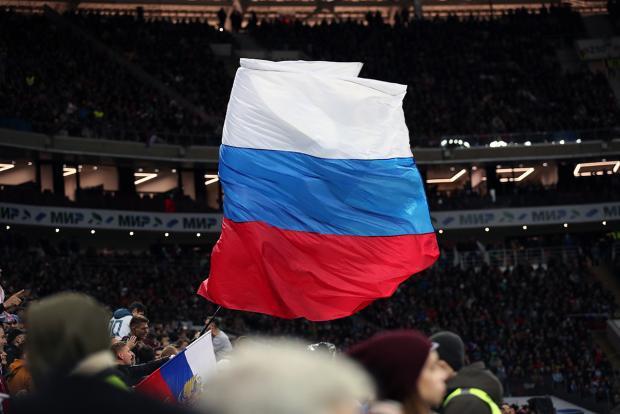 УЕФА кинул всех российских любителей футбола? Крик души простого болельщика