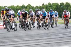 Состоялся первый семейный велофестиваль Gran Fondo FEST при поддержке проекта «Спорт - норма жизни»