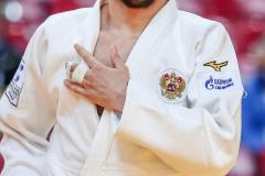 Евгений Рахлин: Самый яркий момент чемпионата мира – победа Яго Абуладзе