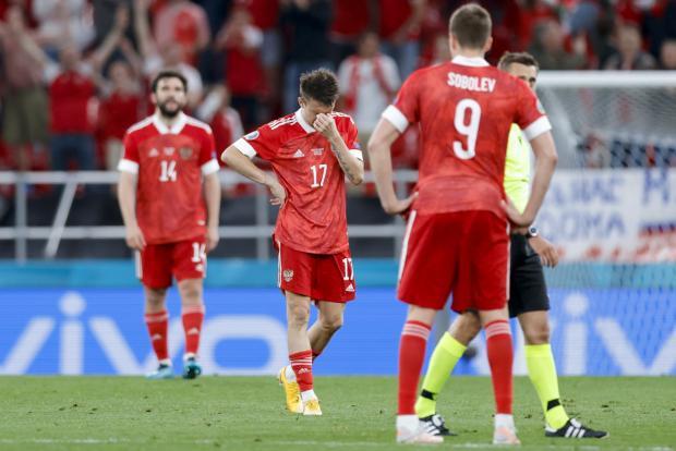 Как уйти с задворок футбольной Европы