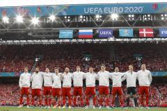 У сборной России нет команды. Ради строительства новой можно пожертвовать даже ЧМ в Катаре