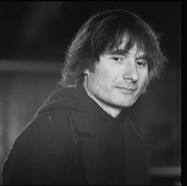 Организатор Crazy Wheels Show Олег Капкаев: Самое удивительное в жизни – это люди