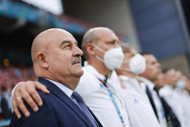 «Черчесова оставят, а сборная не выйдет на ЧМ. Как потом РФС объяснит стране это решение?»