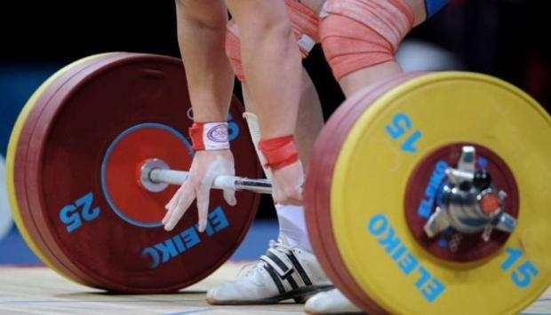 Повышение гибкости олимпийской тяжелой атлетики