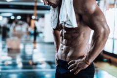 Можно ли делать упражнения с собственным весом каждый день?
