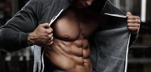 Стратегии наращивания мышц с помощью упражнений с собственным весом