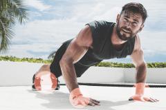 Могут ли упражнения с собственным весом помочь вам сохранить мышцы?