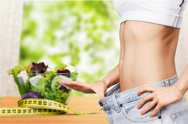 Может ли домашнее питание помочь похудеть?