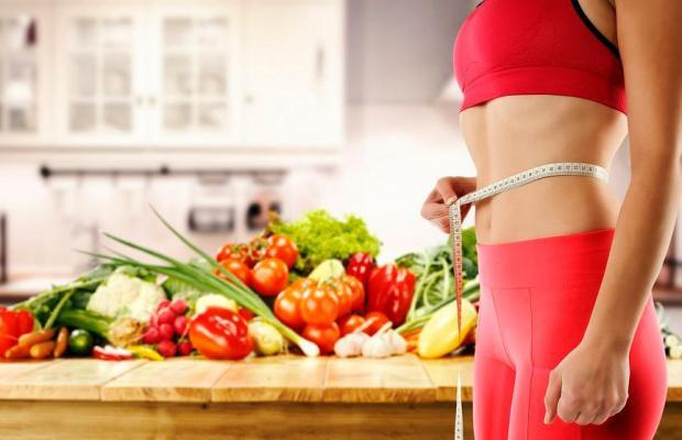 Как правильно питаться и худеть, когда вы постоянно работаете?
