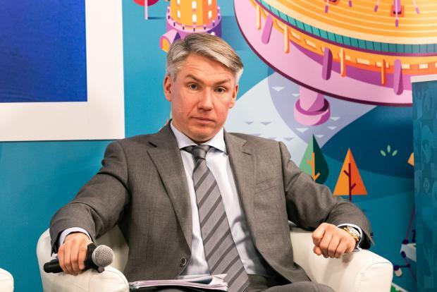 Алексей Сорокин: Этот Евро был одним из самых сложных турниров в плане организации