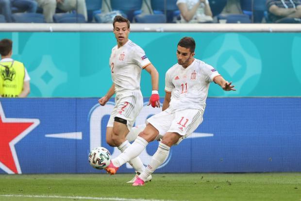 Евгений Томашевский: Рискну поставить на победу Испании в дополнительное время