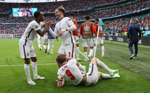 Евгений Томашевский: В финале будет война. Для Англии и Италии главное – титул, любой ценой