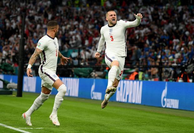 Николай Наумов: На Евро мне понравились Дания и Италия, но главным фаворитом ЧМ будет Англия