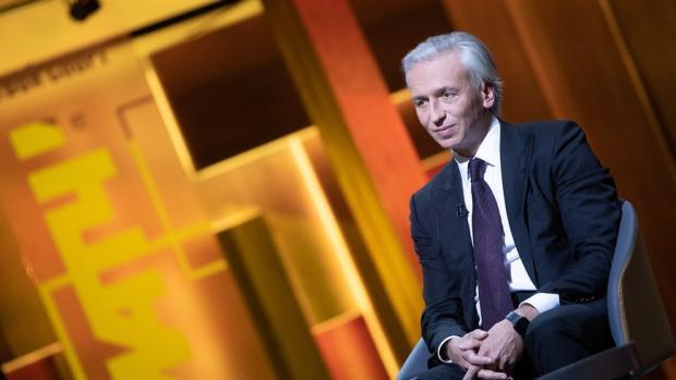 Александр Дюков: Идеальная система - когда лимита на легионеров нет