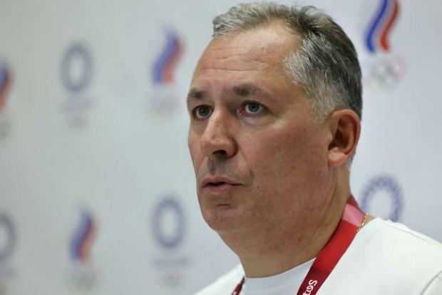 Станислав Поздняков: «Мы с уважением относимся к работе, которую провел Оргкомитет Игр»