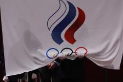 По числу наград Россия вышла на третье место. Подводим итоги дня на Играх-2020