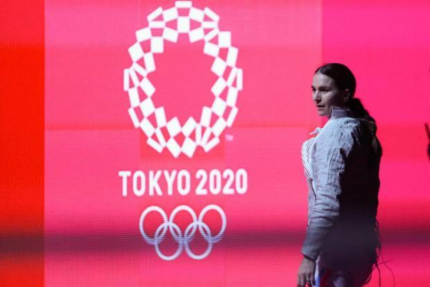 «Пора-пора-порадуемся»! Наши саблистки выиграли олимпийское «золото»!
