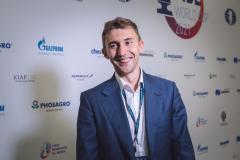 Карякин сыграет с Дудой – поляк выбил Карлсена из Кубка мира