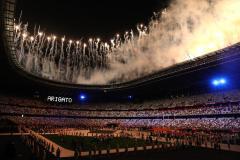 Все медали Игр-2020. Мы давали точный прогноз