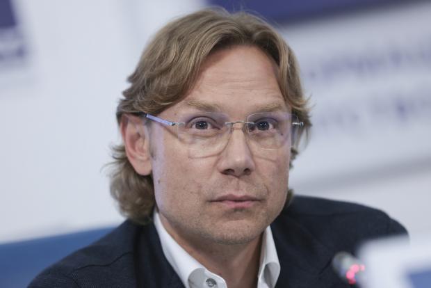 РПЛ перенесла матчи 6-го тура в интересах сборной России