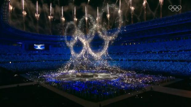 Россия собирается подавать заявку на проведение летней Олимпиады 2036 года