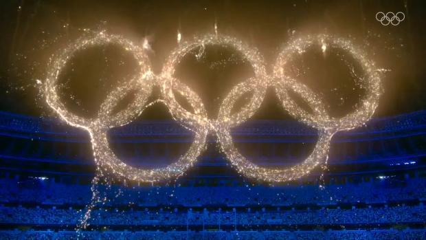 Путин не исключает возможность проведения в России летней Олимпиады
