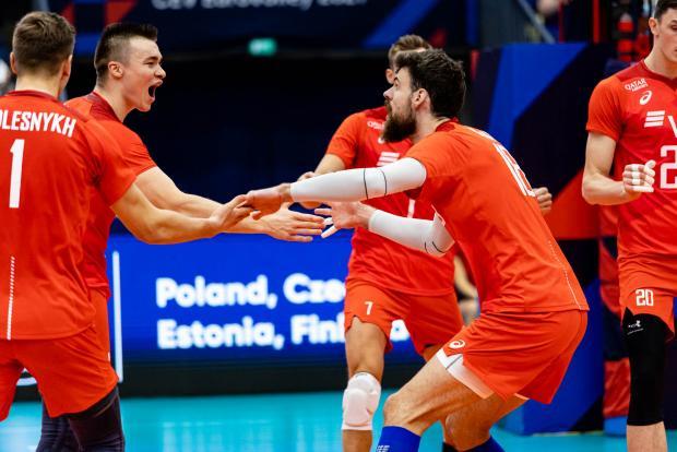 Сборная России переиграла Испанию в матче чемпионата Европы