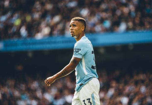 «Манчестер Сити» мстит за Суперкубок, «Лестер» готовит очередную сенсацию
