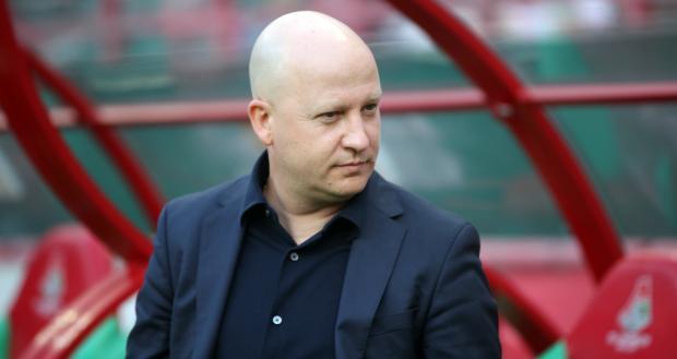 Марко Николич: Я уверен, что Миранчук к весне восстановится и вернется