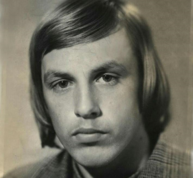 «Он прилично играл в футбол и баскетбол». Исполнилось 40 лет рекорду СССР Валерия Абрамова