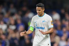 Константин Лепехин: Без лимита за «Зенит» в Лиге чемпионов играли бы только иностранцы