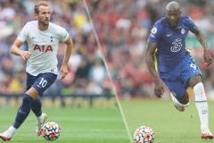 «Тоттенхэм» – «Челси»: расклады перед матчем и ставки от Olimpbet