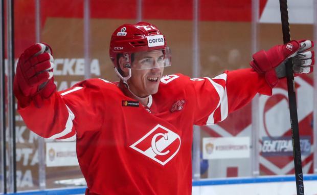 Борис Миронов: После двух поражений было важно, чтобы ребята вновь почувствовали победный дух