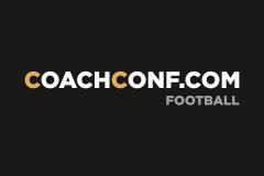 Зарубежный тренерский опыт - для России. Навстречу масштабной конференции для тренеров