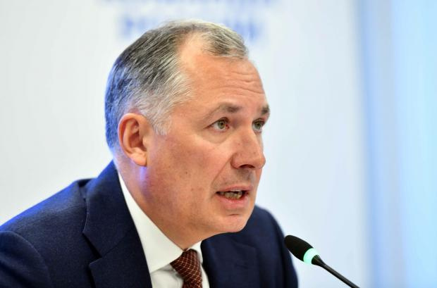 Поздняков высказался о возможности провести Олимпиаду 2036 года в России