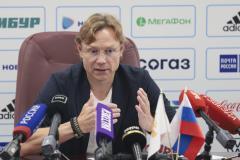 У Карпина проблемы, УЕФА не оштрафует клубы Суперлиги, Китай может не сыграть в хоккей на Олимпиаде