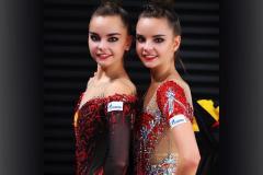 Скандал с авто сестер Авериных, борцов сняли с рейса по пути на ЧМ, Шипачев в КХЛ вне конкуренции