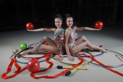Светлана Журова: На Играх в Париже Авериным придется доказывать свое превосходство как никогда