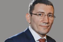 Керимов Токай Арифович – биография бизнесмена и мецената