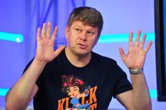 «Угадайте, кто лучший в мире укротитель Бузовой?» Губерниев ответил на обвинения телеведущей