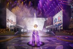 Team Spirit обыграла PSG.LGD и стала чемпионом The International 2021