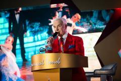 Станислав Попов: Кубок мира – важная часть моей жизни!
